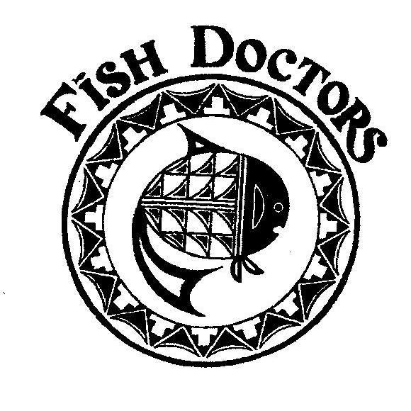 Fish Doctors