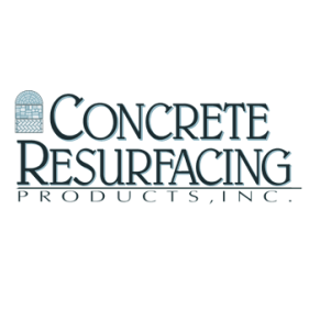Concrete Resurfacing Products, Inc.