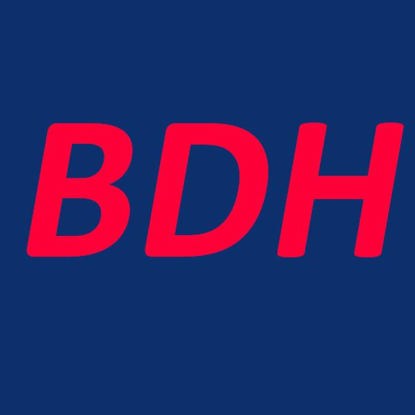 Bild zu BDH Birgit Dörken Hydraulik-Service in Ennepetal