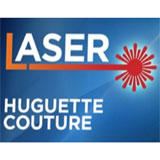 Huguette Couture Laser in Sherbrooke