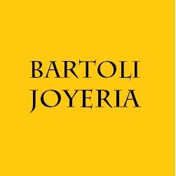 BARTOLI JOYERIA