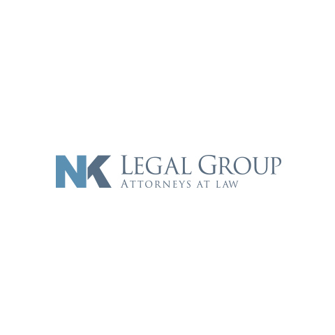 NK Legal Group - Hollywood, FL 33021 - (954)280-4090 | ShowMeLocal.com