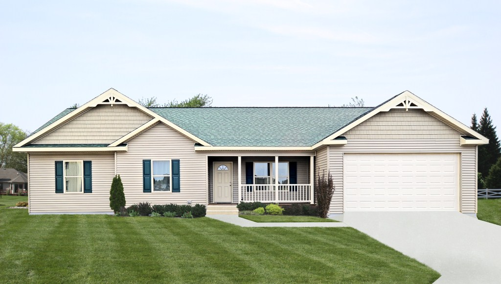 Modular Home Parts And Supplies Near Me