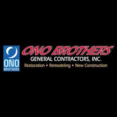 Ono Brothers General Contractors Inc - Columbus, IN - General Contractors