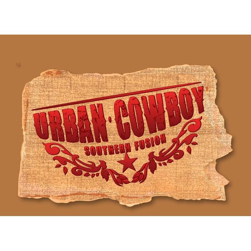Urban Cowboy Southern Fusion