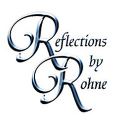 Reflections by Rohne