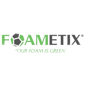 Foametix