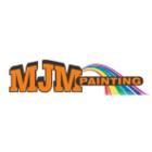 MJM Painting