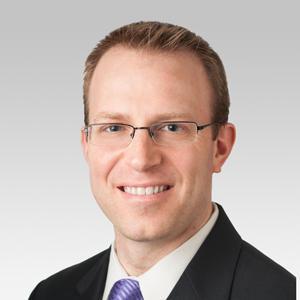 Daniel R Schimmel, MD
