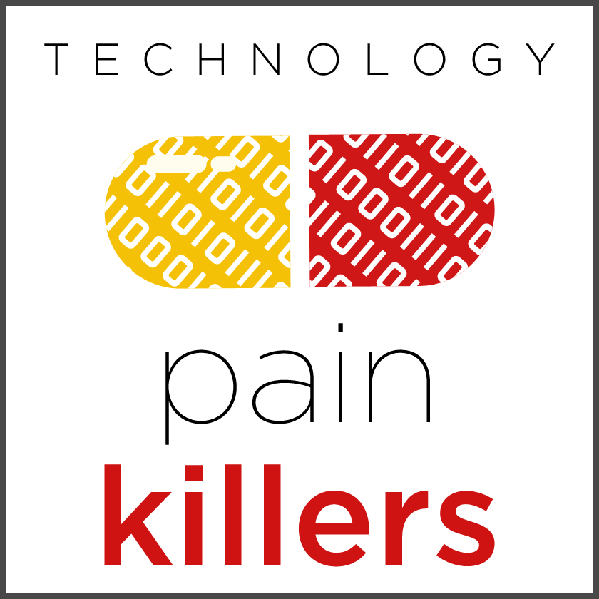 Technology Painkillers, LLC