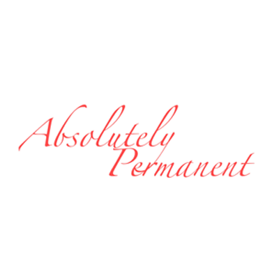 Absolutely Permanent Hair Removal - Shelton, CT - Beauty Salons & Hair Care