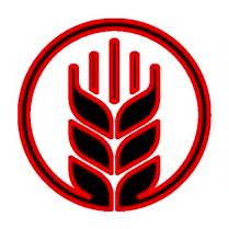 SB Hay and Feed