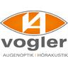 Vogler Augenoptik & Hörakustik