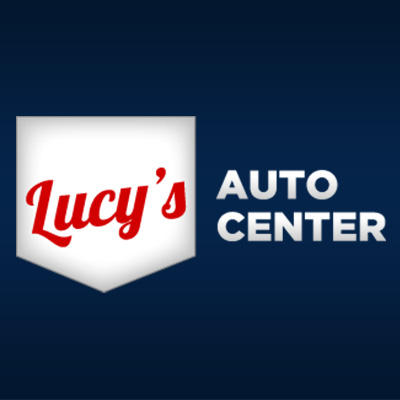 Lucy's Auto Center - Los Angeles, CA - Auto Body Repair & Painting