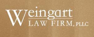 Weingart Law Firm