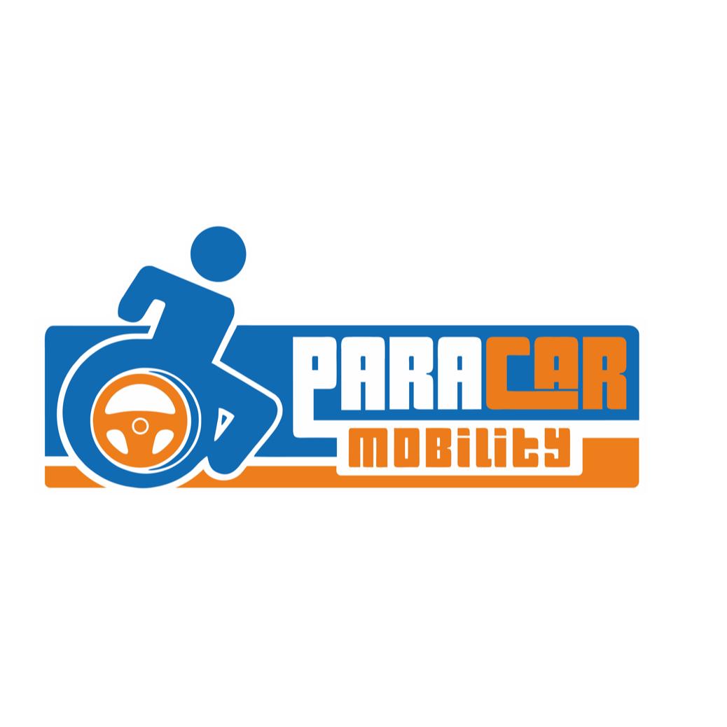 Logo von ParaCAR mobility Marcus Mansius & Alexander Heiderich GbR