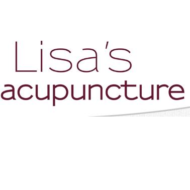 Lisa's Acupuncture