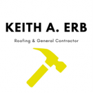 Keith A. Erb Roofing & General Contractor