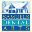 Samuels Dental Arts P.C.