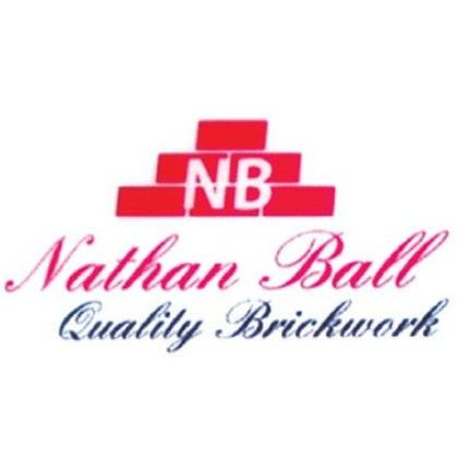 Nathan Ball Quality Brick Work - Stockport, Cheshire SK6 2HD - 01614 304397 | ShowMeLocal.com