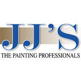JJ's The Painting Professionals