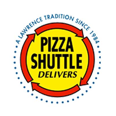 Pizza Shuttle - Lawrence, KS - Restaurants