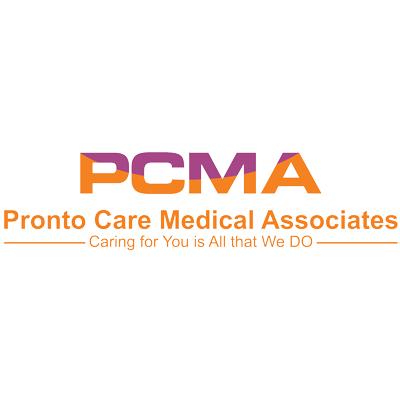 Pronto Care Medical Associates
