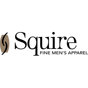 Squire Fine Mens Apparel LLC - Brookfield, WI - Apparel Stores