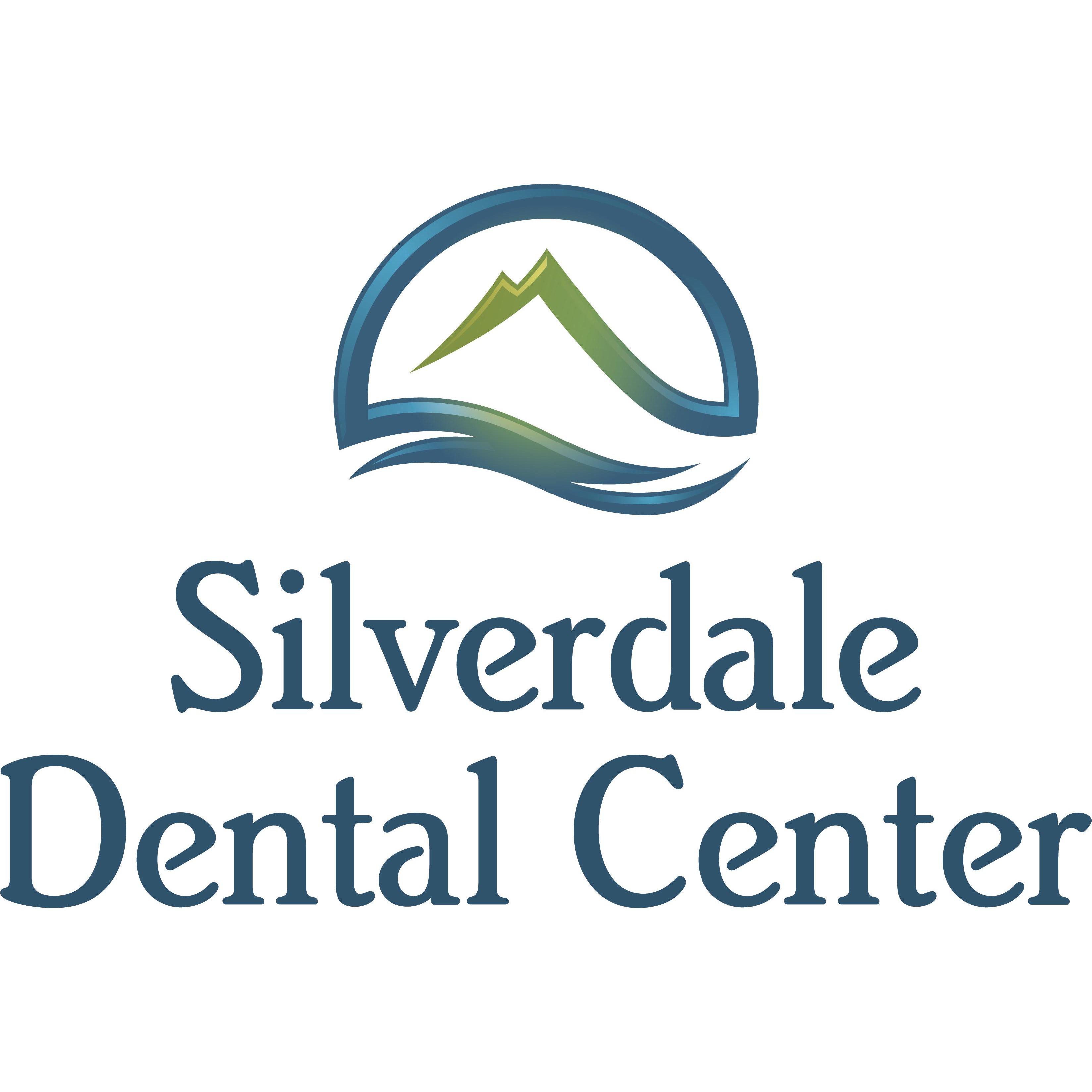 Silverdale Dental Center