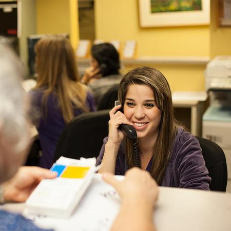Image 3 | Perlmutter Cancer Center at NYU Langone Ambulatory Care Rego Park