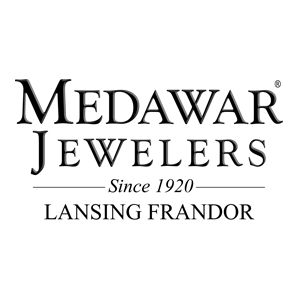 Medawar Jewelers Frandor
