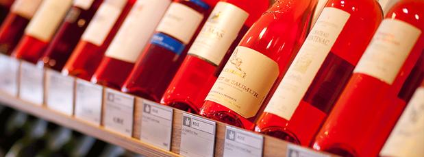 Jacques Wein Depot In Cottbus In Das örtliche