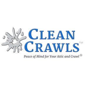 Clean Crawls – Insulation Install & Removal: Bellevue