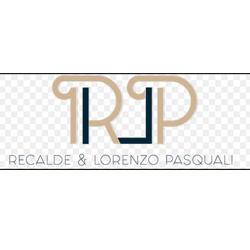 RLP Abogados