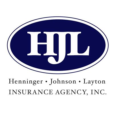 Henninger Johnson & Layton Insurance Agency
