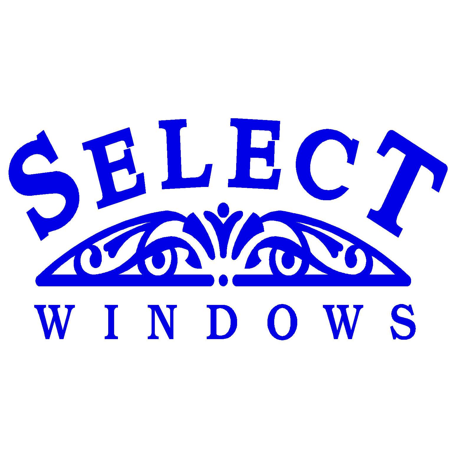 Select Windows - Birmingham, West Midlands B43 7DT - 01213 666478 | ShowMeLocal.com