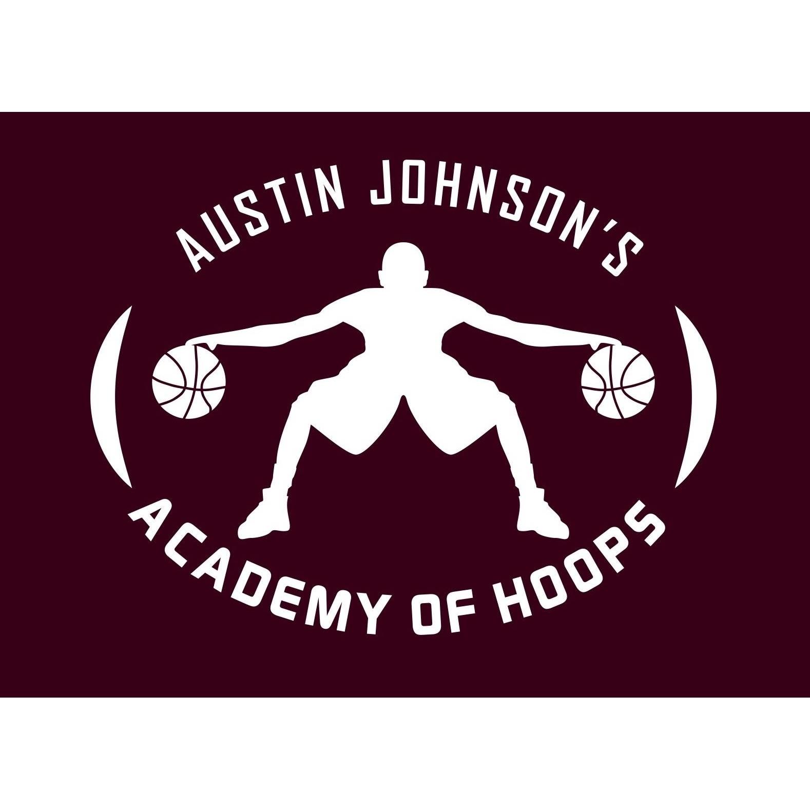 Austin Johnson's Academy of Hoops