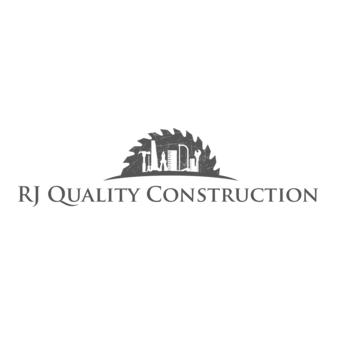 RJ Quality Construction