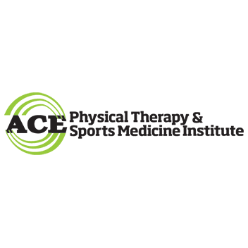 Ace Physical Therapy & Sports Medicine Institute