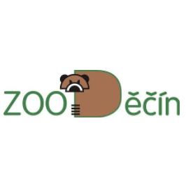 Zoologická zahrada Děčín - Pastýřská stěna, příspěvková organizace
