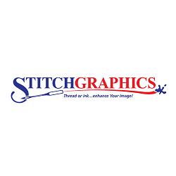 Stitch Graphics, Inc.