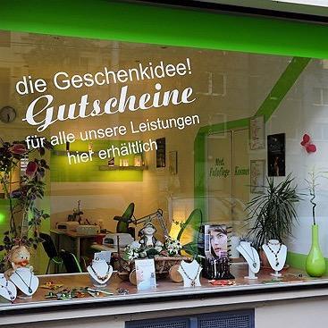 Bild zu Medizinische Fu&pflege & Nagelstudio Köln Dagmar Vollberg in Köln
