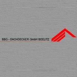 Bild zu BBG Dachdecker GmbH Beelitz in Beelitz in der Mark