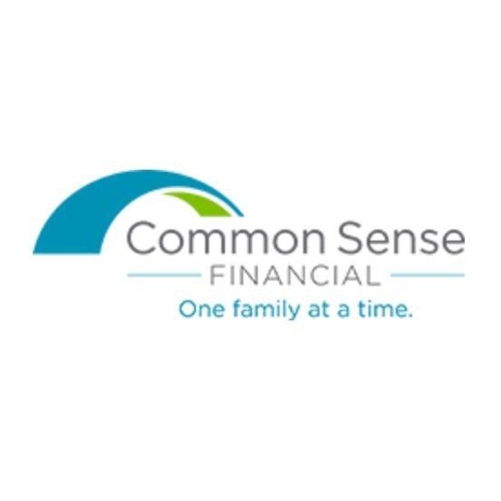 Common Sense Financial - Kennard Agency