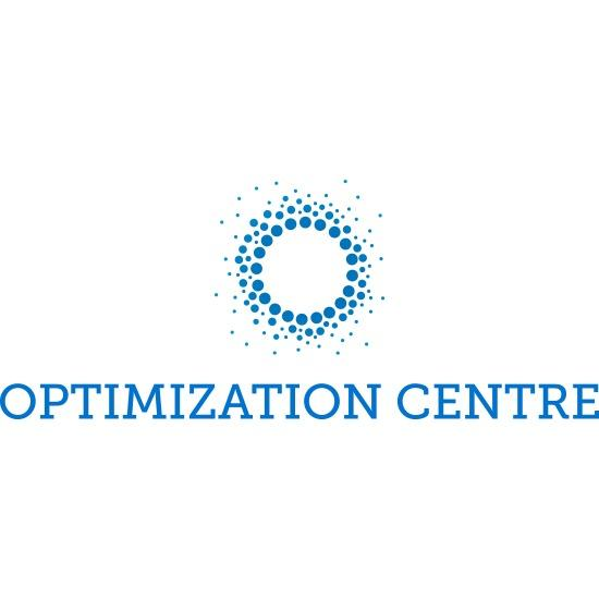 Dr Gregory Albert's Optimization Centre