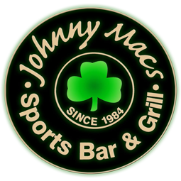 About Johnny Mac's. Discover our latest Johnny Mac's coupons, including 4 Johnny Mac's promo codes and 11 deals. Make the best of our Johnny Mac's coupon codes to get % off. All discounts are totally free to use.