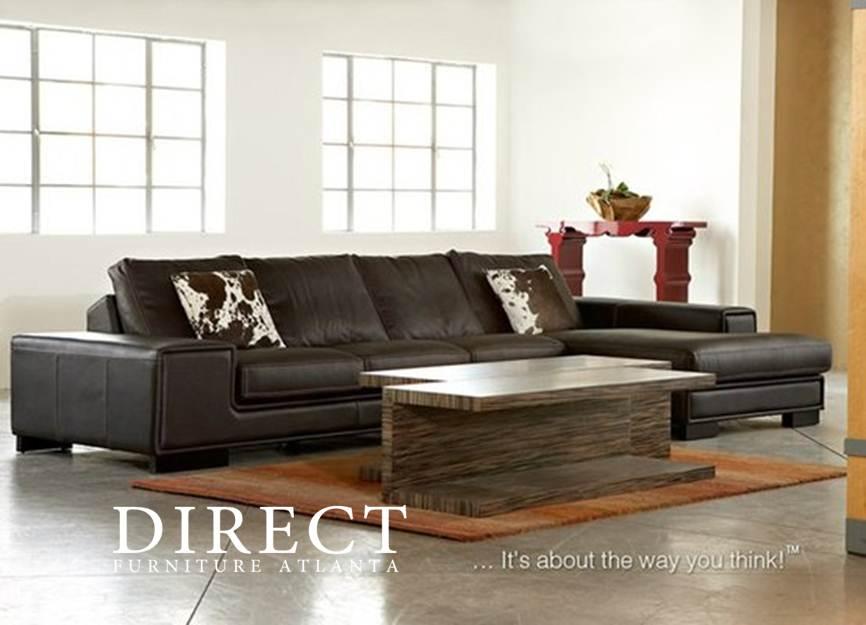 Direct Furniture Atlanta 1005 Howell Mill Rd Nw Atlanta Ga Furniture Stores Mapquest