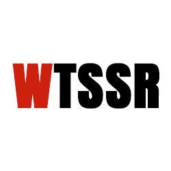 Woodchuckers TreeService & Stump Removal LLC