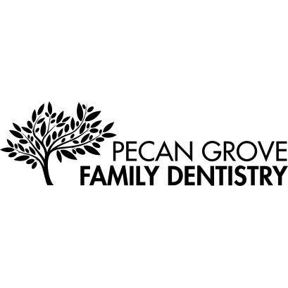 Pecan Grove Family Dentistry