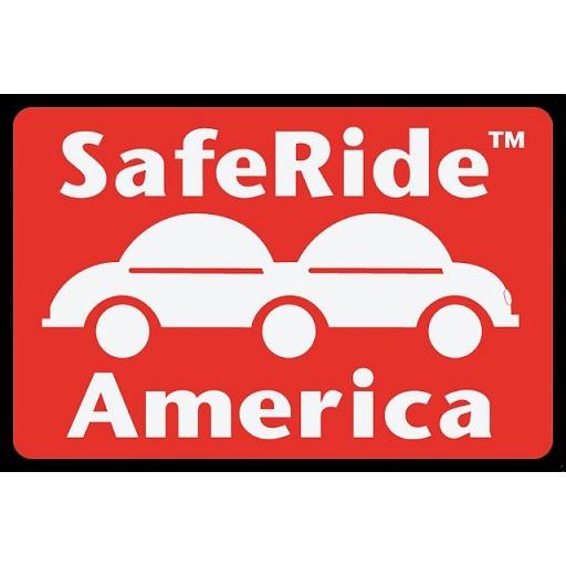 SafeRide America - Atlanta, GA 30328 - (404)888-0887 | ShowMeLocal.com